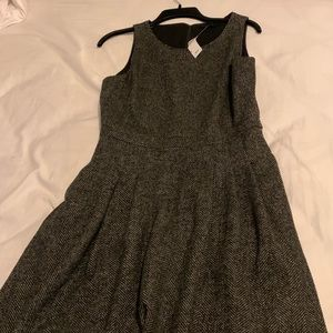 Banana republic brand new dress